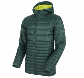 Kurtka Mammut Convey IN Hooded Jacket