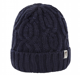 Czapka The North Face Cable Minna Beanie '19