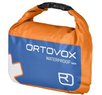 Apteczka Ortovox First aid waterproof mini