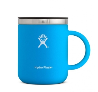 Kubek Hydro Flask Coffee Mug 355ml