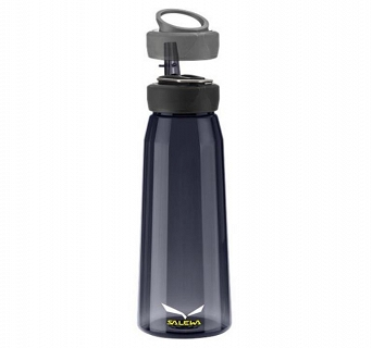 Butelka Salewa Runner Bottle