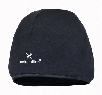 Czapka Extremities Power Stretch Beanie