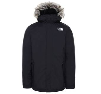 Kurtka The North Face Recycled Zaneck Jacket
