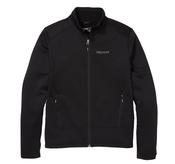 Bluza Marmot Olden Polartec Jacket
