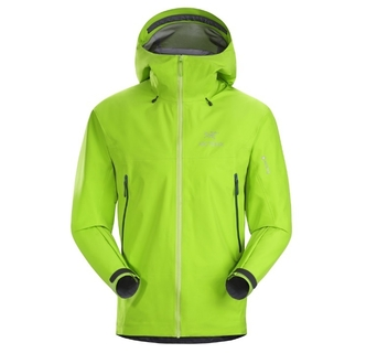 Kurtka Arc'teryx Beta LT Jacket