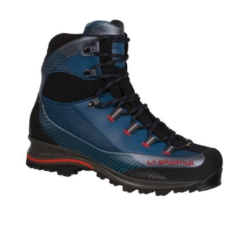 Buty LaSportiva Trango TRK Leather GTX