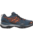 Buty The North Face Hedgehog Fastpack GTX  - bok
