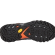Buty The North Face Hedgehog Fastpack GTX  - podeszwa