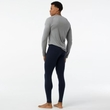 Kalesony Smartwool 250 Baselayer Bottom - tył