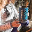 Palnik Jetboil Flash Personal Cooking System  new