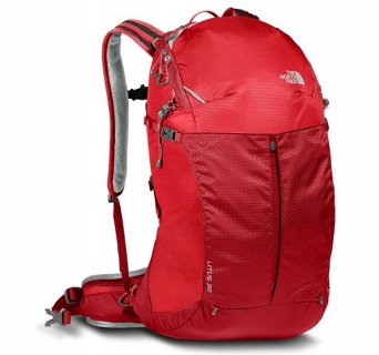 Plecak The North Face Litus 32-RC