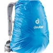 Pokrowiec Deuter Raincover mini - coolblue