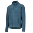Bluza Marmot Pisgah Fleece Jacket