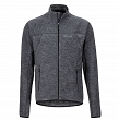 Bluza Marmot Pisgah Fleece Jacket - dark steel