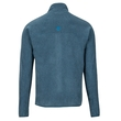 Bluza Marmot Pisgah Fleece Jacket - tył