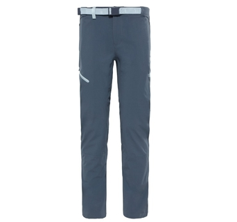 Spodnie damskie The North Face Speedlight Pant