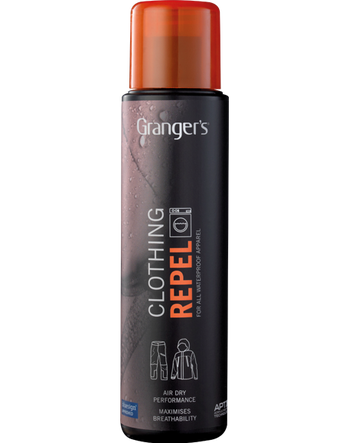 Impregnat Granger's Clothing Repel 300ml