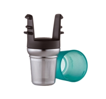 Zaparzacz Contigo Tea Infuser for West Loop 2.0