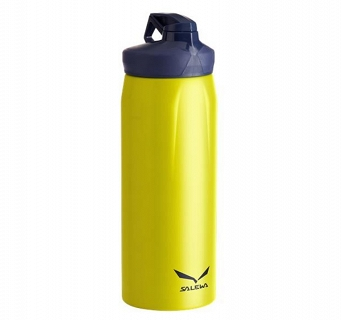 Butelka Salewa Hiker Bottle