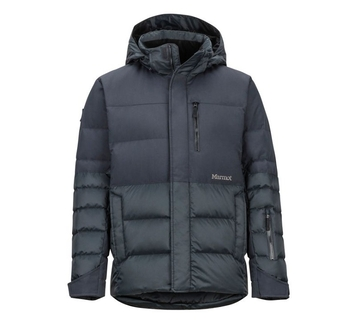 Kurtka Marmot Shadow Jacket '20