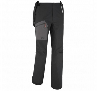 Spodnie Millet Elevation GTX Pant