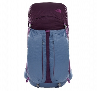 Plecak damski The North Face Banchee 50