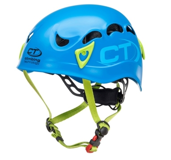 Kask Climbing Technology Galaxy