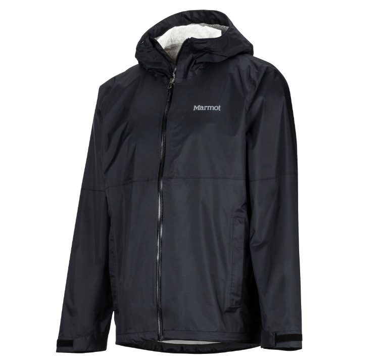 Kurtka Marmot PreCip Eco Plus Jacket