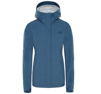 Kurtka damska The North Face Venture 2 Jacket
