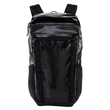 Plecak Patagonia Black Hole Pack 32L - black