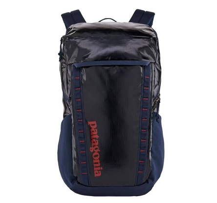 Plecak Patagonia Black Hole Pack 32L - classic navy