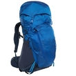 Plecak The North Face Banchee 50 '19 - urban navy/bright cobalt blue