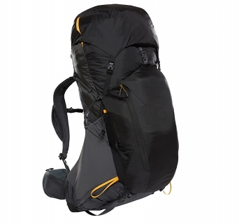 Plecak The North Face Banchee 50 '19