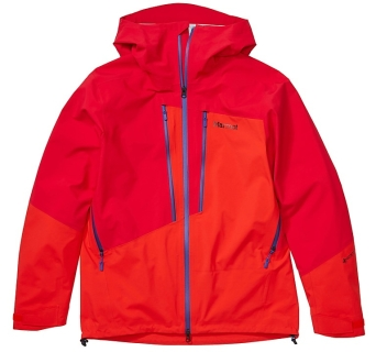 Kurtka Marmot Huntley Jacket