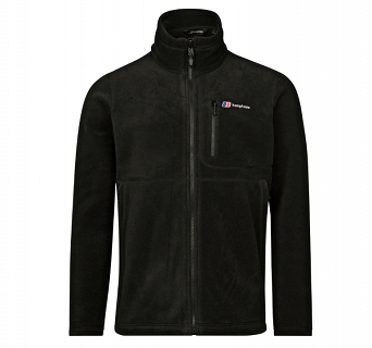 Bluza Berghaus Activity PT Jacket IA