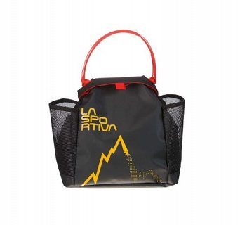 Worek boulderowy La Sportiva Training Chalk Bag