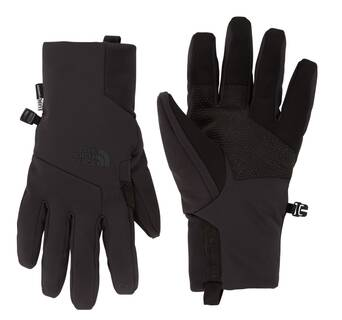 Rękawiczki The North Face Apex+ Etip Glove '18