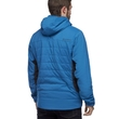 Kurtka Black Diamond First Light Stretch Hoody - tył