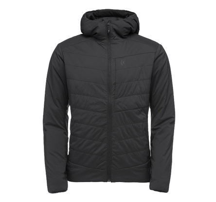 Kurtka Black Diamond First Light Stretch Hoody