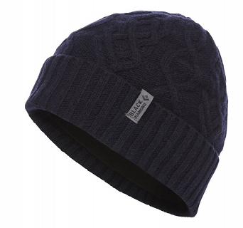 Czapka Black Diamond Cottonwood Beanie