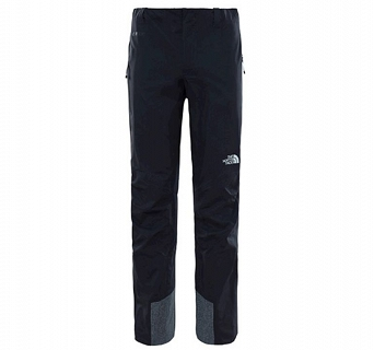 Spodnie The North Face Shinpuru Pant