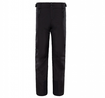 Spodnie damskie The North Face Presena Pant