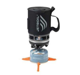 Palnik Jetboil Zip Cooking System