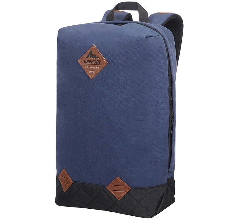 Plecak Gregory OffShore Day2 - navy blue