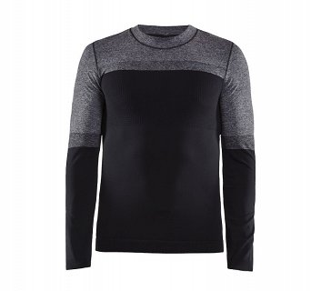 Koszulka Craft Warm Intensity LS '19