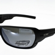 Okulary Julbo Dirt 2 Polar 3+bok