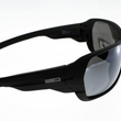 Okulary Julbo Dirt 2 Polar 3+ bok
