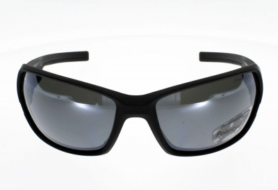 Okulary Julbo Dirt 2 Polar 3+ -noir/noir