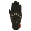 Rękawiczki Extremities Windy Dry Lite Glove  - black