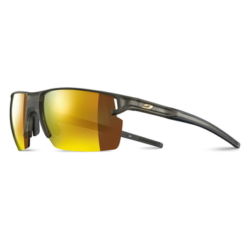 Okulary Julbo Outline
